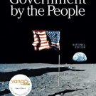 Government by the People National 22nd by Magleby 0132434415