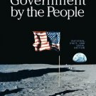 Government by the People, National, State, Local 22nd Magleby 013239149X