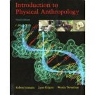 Introduction to Physical Anthropology / Edition 10th by Robert Jurmain 053463902X