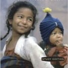 Cultural Anthropology / Edition 2 by Barbara D. Miller 0205401384