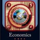 Economics 8th by Stephen L. Slavin 0073511277