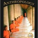 Anthropology / Edition 11 by Carol Ember 0131849751
