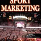 Sport Marketing 3rd by Bernard J. Mullin 0736060529