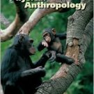 Physical Anthropology / Edition 9 by Philip L. Stein 0073205753