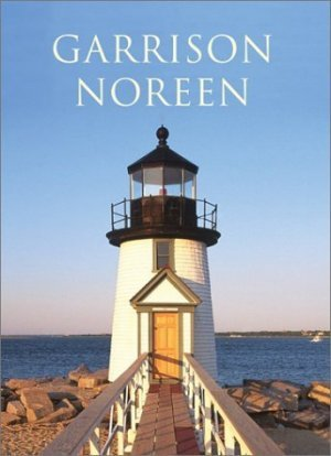 Garrison Noreen Managerial Accounting 10th by Ray H. Garrison 0072528788