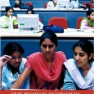 World Economy: Resources Location Trade and Development 4th by Frederick Stutz 0131478044