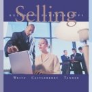 Selling: Building Partnerships 5th by Barton A. Weitz 0072866802