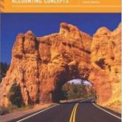 Fundamental Managerial Accounting Concepts 3rd by Thomas P. Edmonds 0072991054