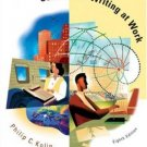 Successful Writing at Work 8th by Philip C. Kolin 0618593705