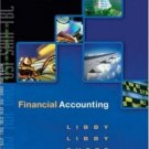 Financial Accounting 4th by Robert Libby 0072850531