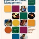 Human Resource Management by Raymond A. Noe 0072555459