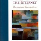 Marketing and The Internet by Eloise Coupey 0130169757