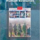 Annual Editions : Human Resources 04/05 14th by Fred H Maidment 0072874430