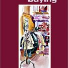 Retail Buying (6th) by Gerald Pintel 0130254320