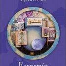 Economics 6th by Stephen L Slavin 0072374098