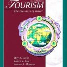 Tourism : The Business of Travel (2nd) by Joseph J. Marqua 0130415308