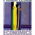 Principles of Economics by Karl E. Case 0130406058