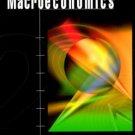 Macroeconomics 2nd by Olivier Blanchard 013013306X