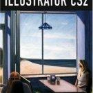 Exploring Illustrator CS2 by Annesa Hartman 1418000531