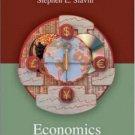Economics 7th by Stephen L Slavin 0072854774