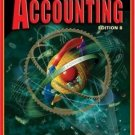 Corporate Financial Accounting 8th by Carl S. Warren 0324188048