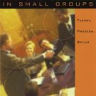 Communication in Small Groups Theory Process and Skills 6th by Cragan 0534545513