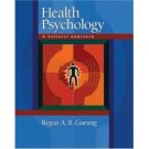 Health Psychology by Regan Gurung 0534626408