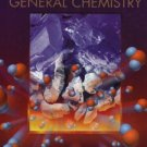 Principles of General Chemistry Martin S. Silberberg 0073107204