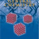 General Chemistry (4th Edition) by John W. Hill 0131920154
