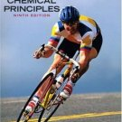 Introduction to Chemical Principles 9th Edition by H. Stephen Stoker 0132379945
