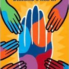Becoming a Helper / Edition 4 by Gerald Corey 0534356141
