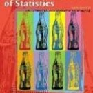 The Basic Practice of Statistics 3rd Ed. by David S. Moore 0716758814