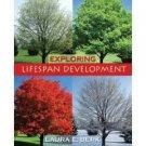 Exploring Lifespan Development by Laura E. Berk 0205522688