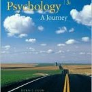 Psychology 3rd by Dennis Coon 0495095532