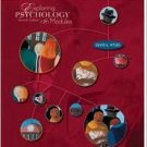 Exploring Psychology in Modules 7th by David G. Myers 142920589X