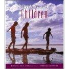 Development Of Children 5th by Cynthia Lightfoot 0716755556