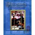 Educational Psychology 7th by Don Kauchak 0131724487