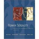 Human Sexuality 5th by Barbara Werner Sayad 0072974907