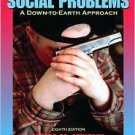 Social Problems 8th by Henslin 0205508049