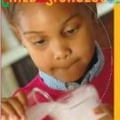 Child Psychology 4th by Ross Vasta 0471149950