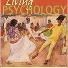 Living Psychology by Karen Huffman 0471679380
