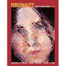 Personality 9th by Daniel Cervone 0471149942