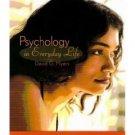 Psychology in Everyday Life by David G. Myers 1429207892