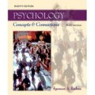 Psychology 8th by Spencer A. Rathus 0495092746