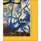 Psychology 7th by David G. Myers 0716758423