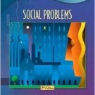 Social Problems 7th by James M. Henslin 0131930826