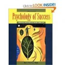 Psychology of Success 4th by Denis Waitley 0078299764