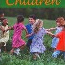 Children 8th by John W. Santrock 0072892919