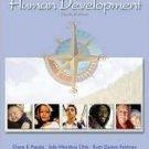 Human Development 9th by Diane E. Papalia 0072820306