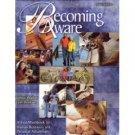 Becoming Aware 9th by Lynn Brokaw 0757507867